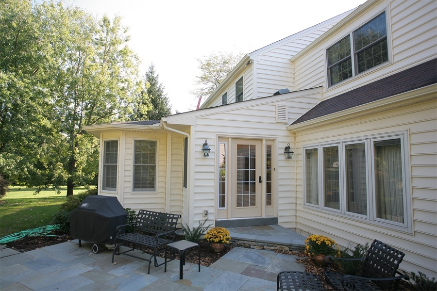 vinyl-siding-home-improvement-remodel