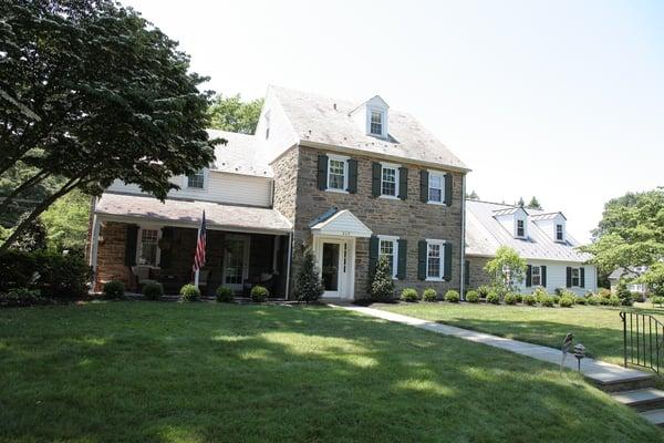 stone-siding-home-improvement-remodel-renovation