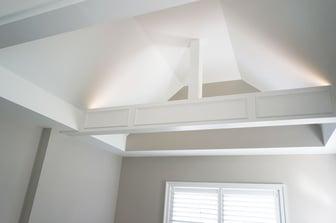 Nagel-bedroom-architectural-ceiling.jpg