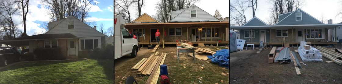 contractors in pennsylvania