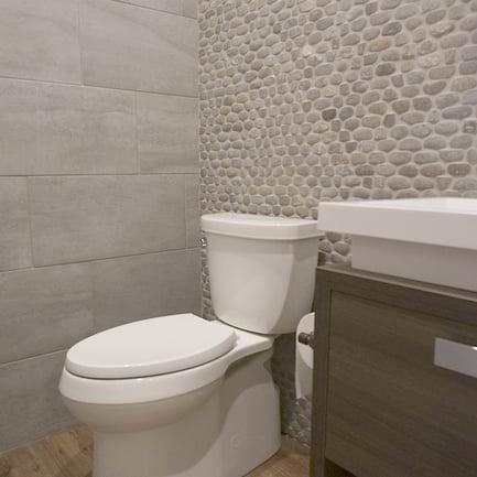 Mangle-Cecilia-bathroom3b