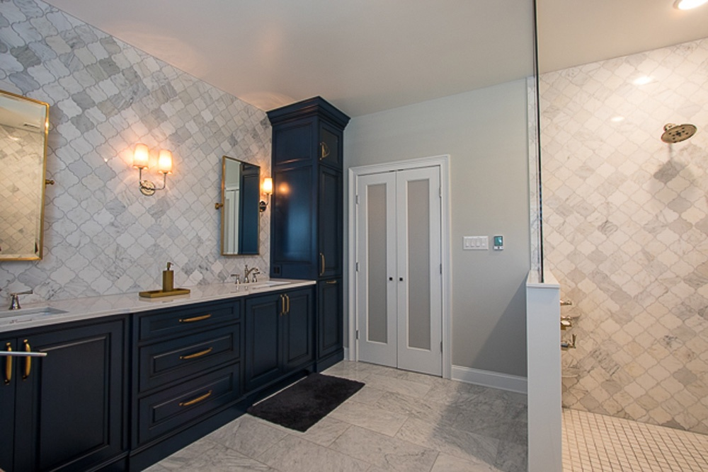 collins bathroom (22)
