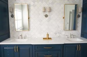 collins bathroom (26)-606854-edited