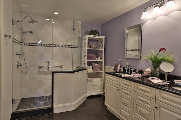 Douglass-Bathroom-Tilghman-Builders