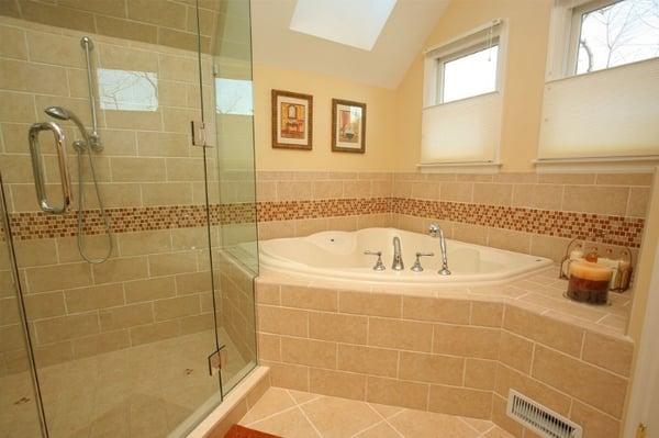 Bathroom-remodel-return-on-investment