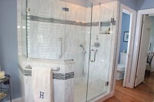 Bathroom-remodel-shower-return-on-investment
