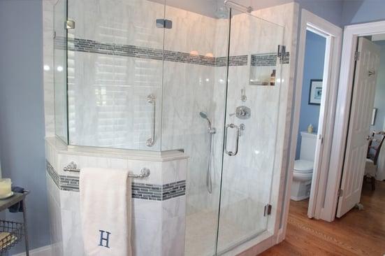 Hidden Pond Bathroom 01.jpg