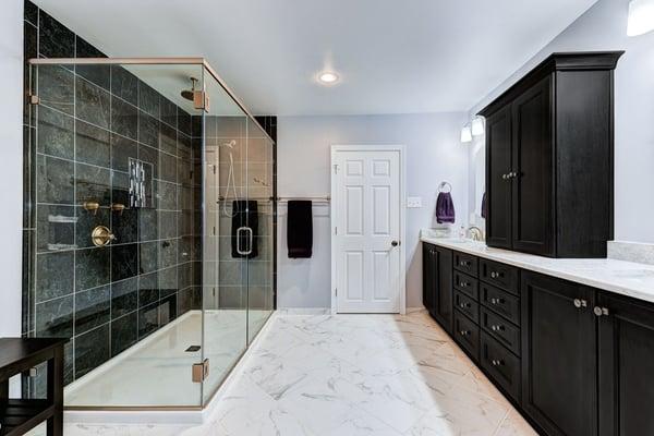 Petty Lane Bathroom (3)