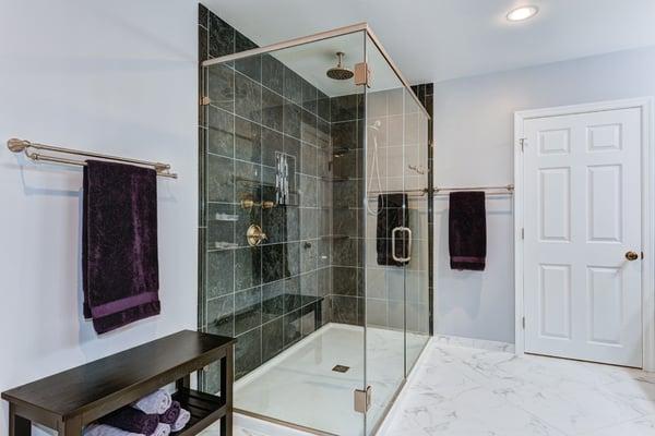 Petty Lane Bathroom (5)