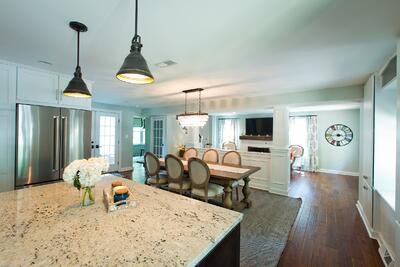 Oreland-Mill-Addition-Tilghman-Builders