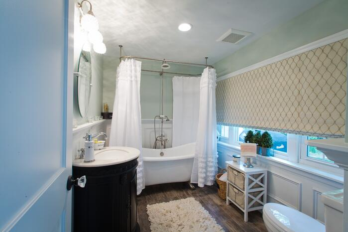Oreland-Mill-Bathroom-Tilghman-Builders