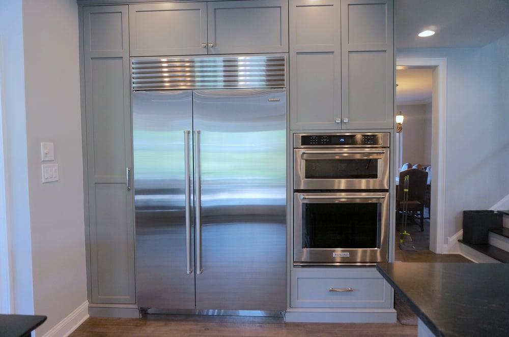 Petty Kitchen 6.jpg