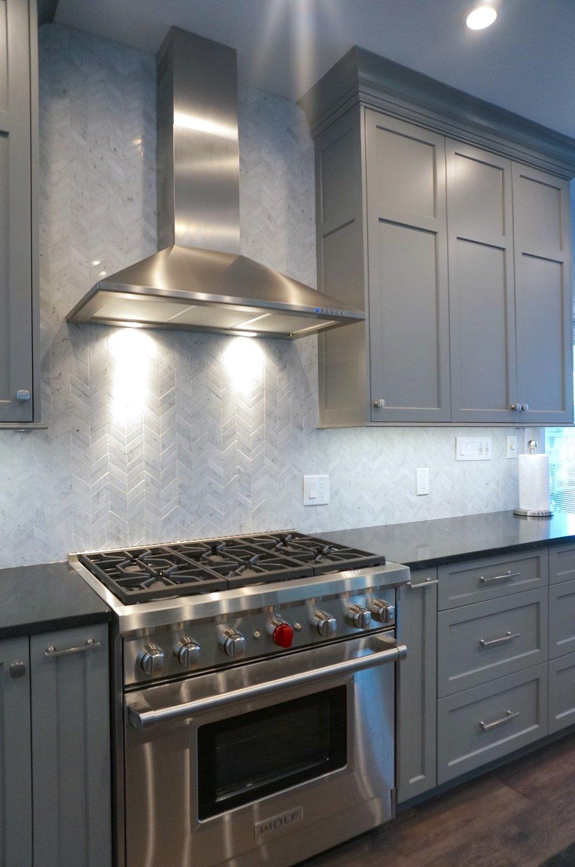 Petty Kitchen 4.jpg