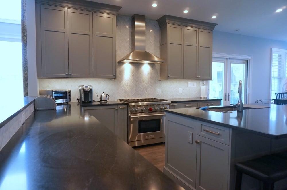 Petty Kitchen 3.jpg