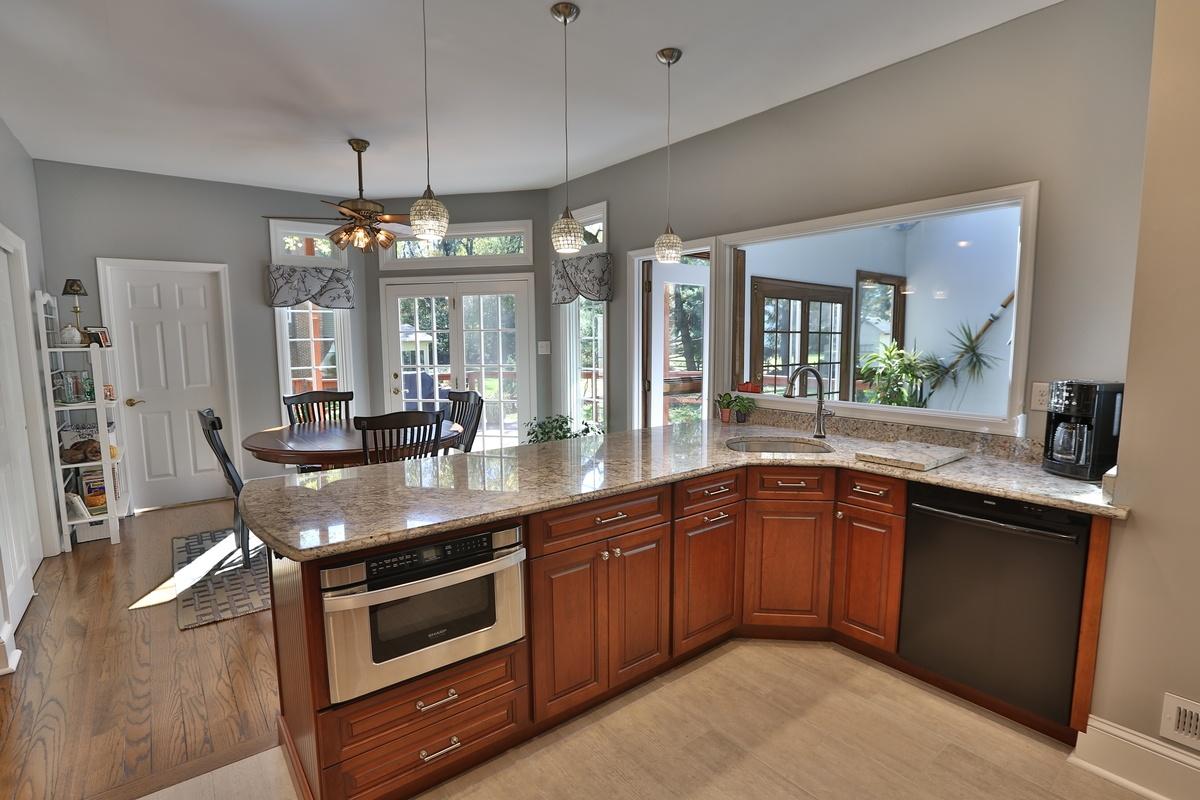l-shaped-kitchen-island-ideas