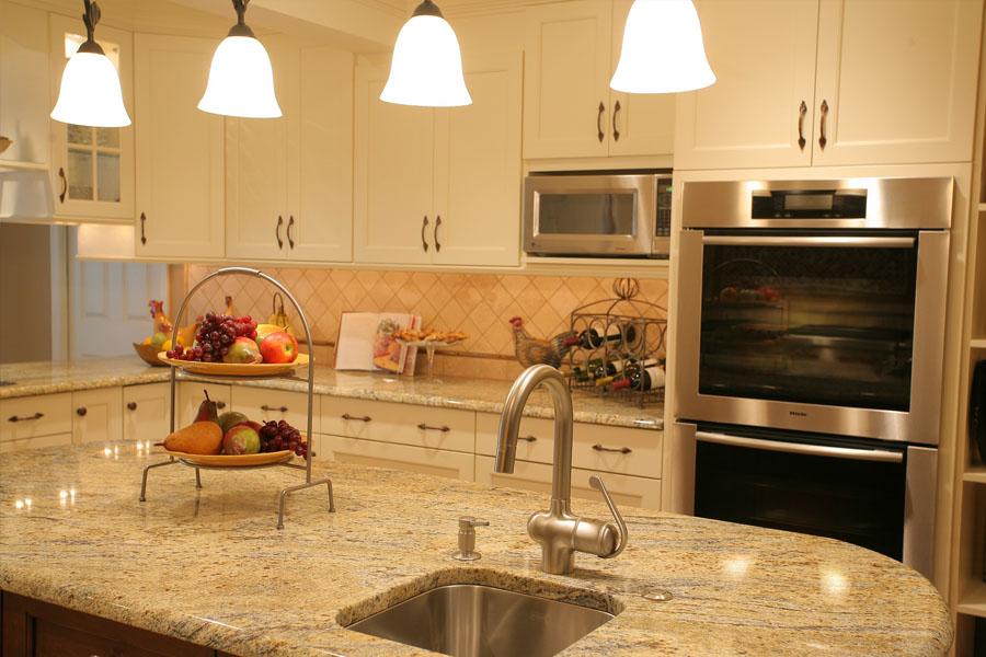 circular-kitchen-ideas