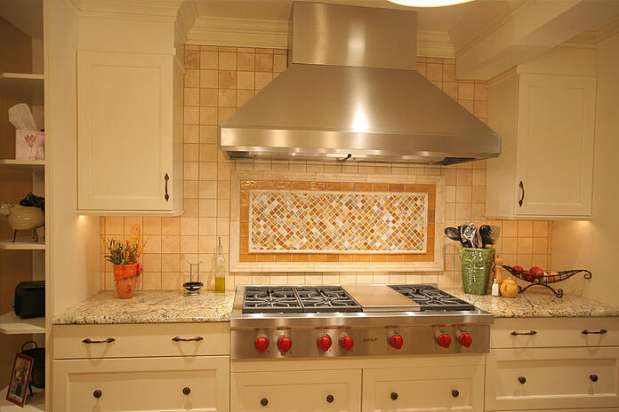 East Ormandy 1 Kitchen | Materials for Custom Kitchen Remodel | Tighman Builders Kitchen Contractors Bucks County
