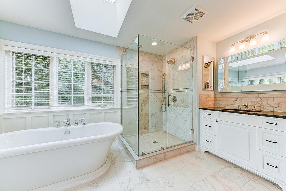 Foxfield Bathroom 14