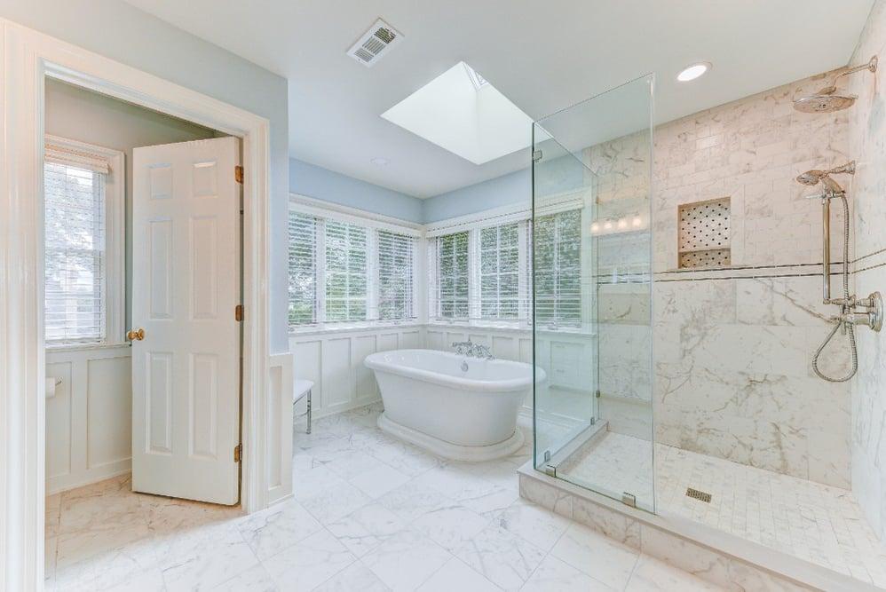 Foxfield Bathroom 16