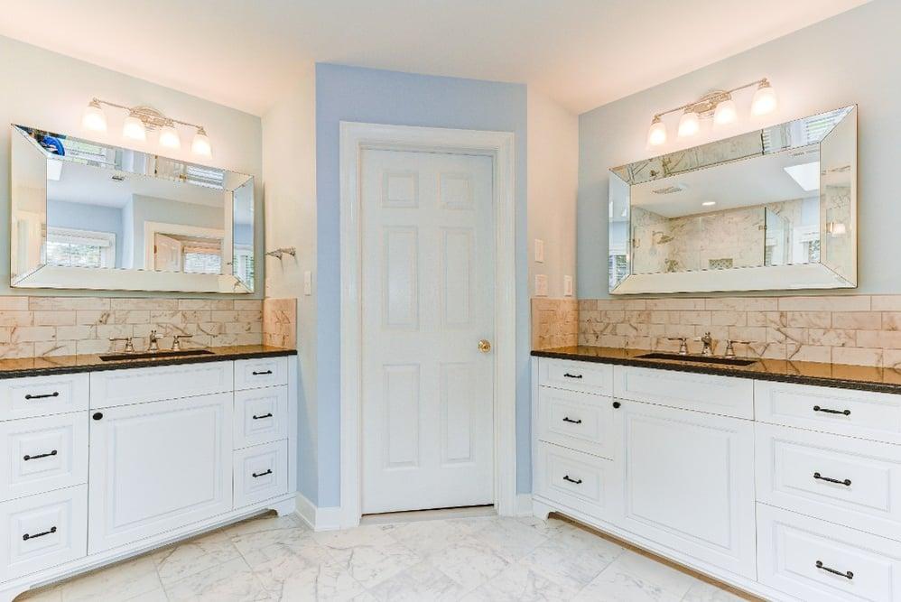 Foxfield Bathroom 17