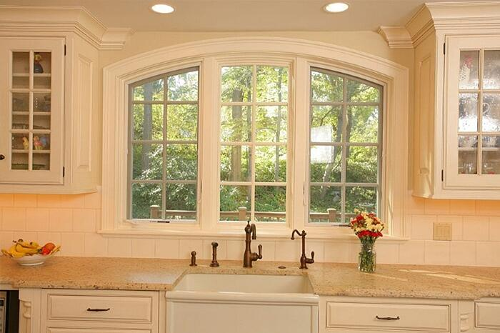 Kitchen Windows - Home Window Replacement blog | Tilghman Builders