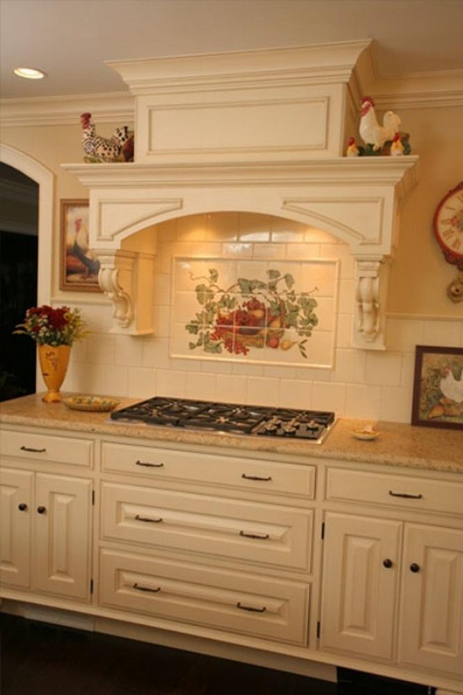 Gantt Kitchen 3.jpg