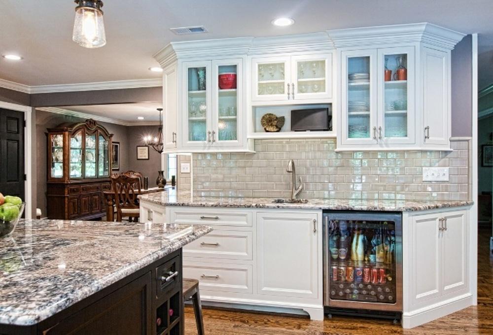 Holly Kitchen 3.jpg