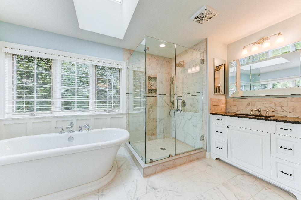 5 Best Bathroom Design Apps For Your Remodeling Project