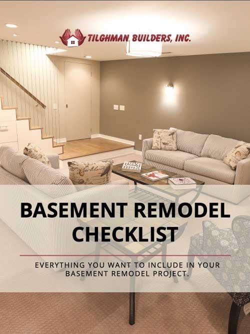 Basement-Checklist-Cover