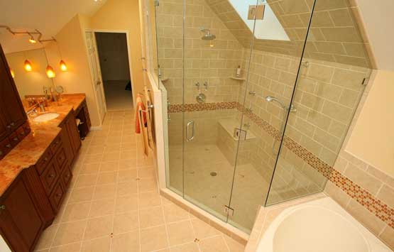 Bath-Ex-1.jpg