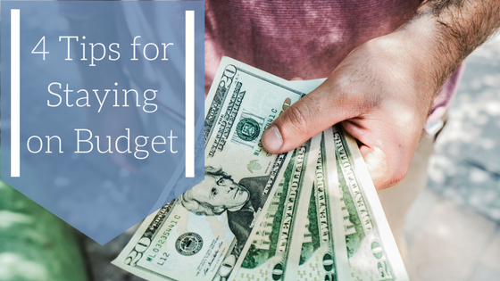 4-tips-for-staying-on-budget.png