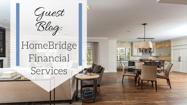 HomeBridge-Financial-Services-Guest-Blog