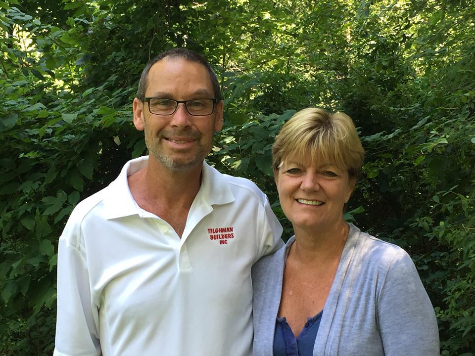Bob_and_Joanne_profile.jpg