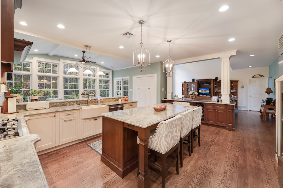 Briarcliffe kitchen IMGL7328-Edit