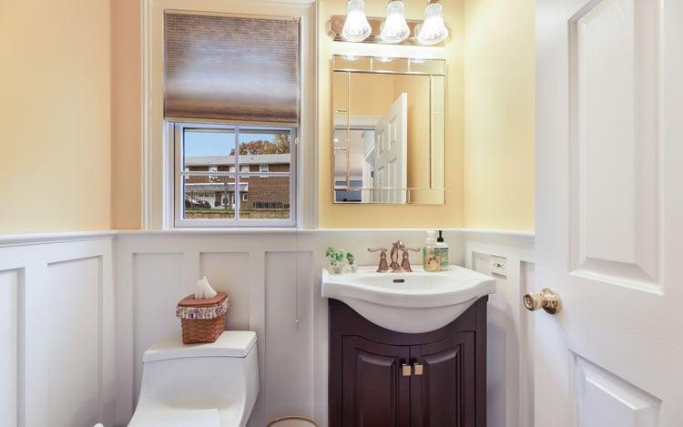 Briarcliffe-Bathroom