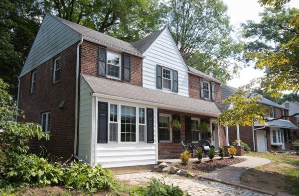 Brick-siding-addition-materials-renovation-home-improvement