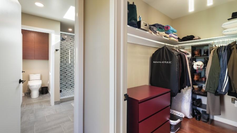 Chattin closet DSCF0247-Edit