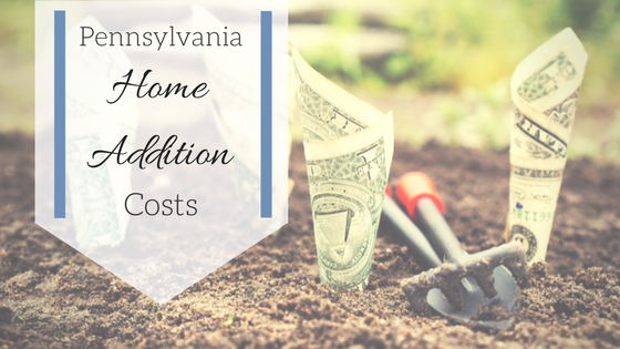 Cost of an Addition Blog (1).png