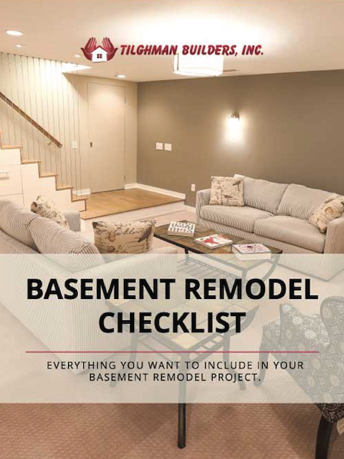 Edit-Basement-Checklist-Cover