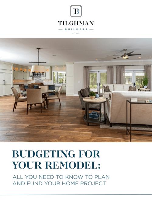 Edit-Budgeting Ebook Cover (1)