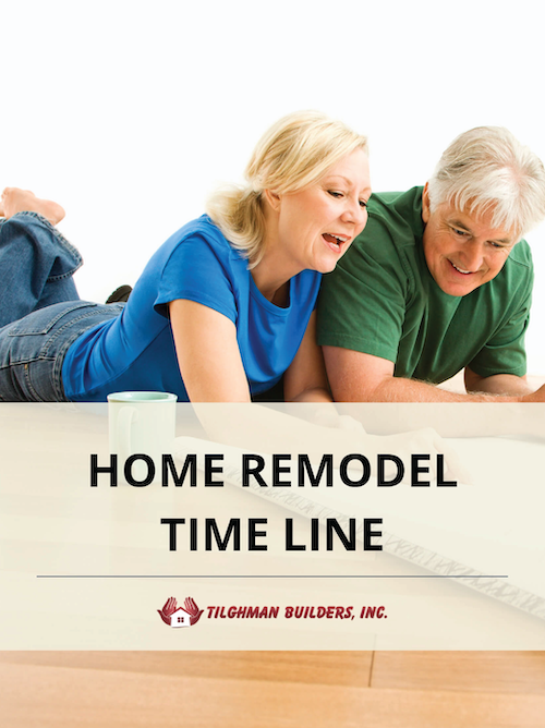 Edit-Home Remodel TL Offer Cover