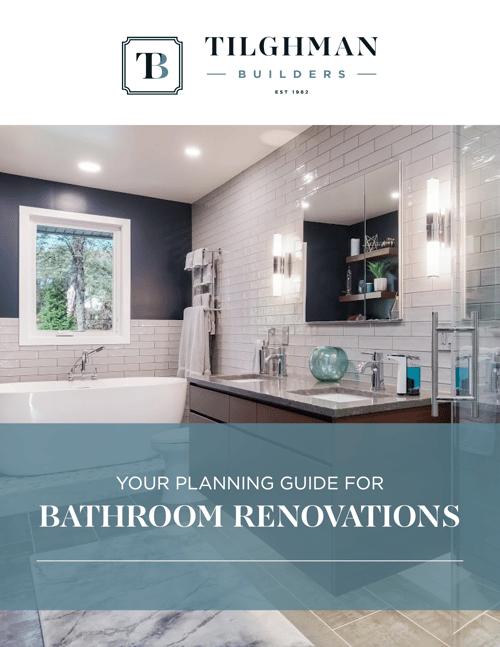 Edit-bathroom-renovations-cover