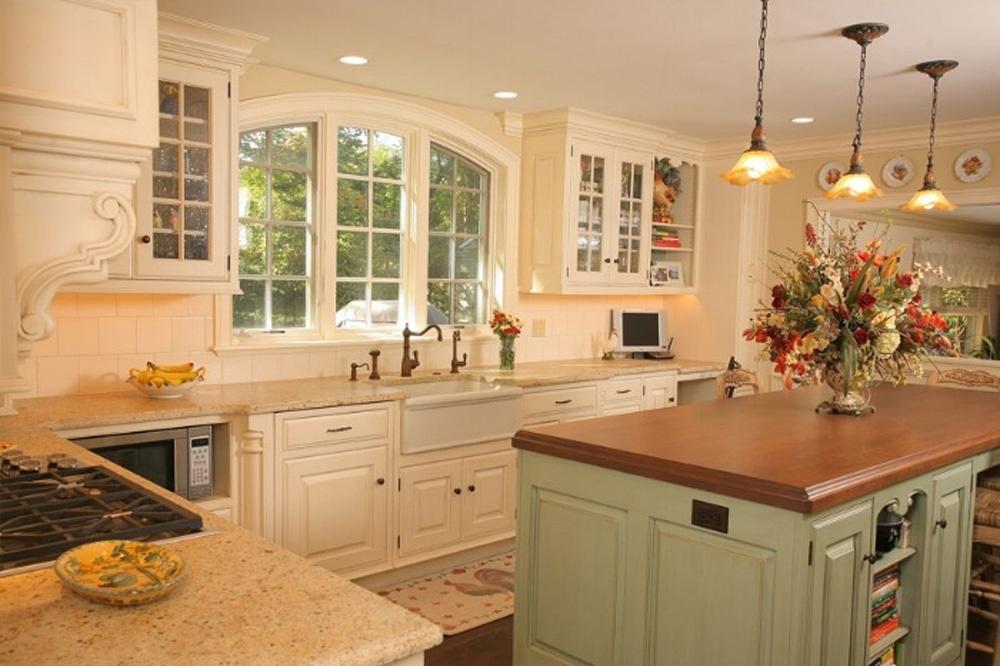 Gantt Kitchen .jpg