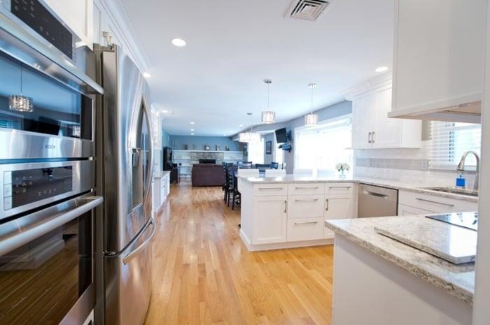 Green Valley Kitchen .jpg