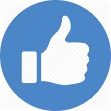 thumbs_up_circle