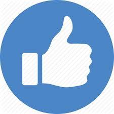 thumbs_up_circle.jpg