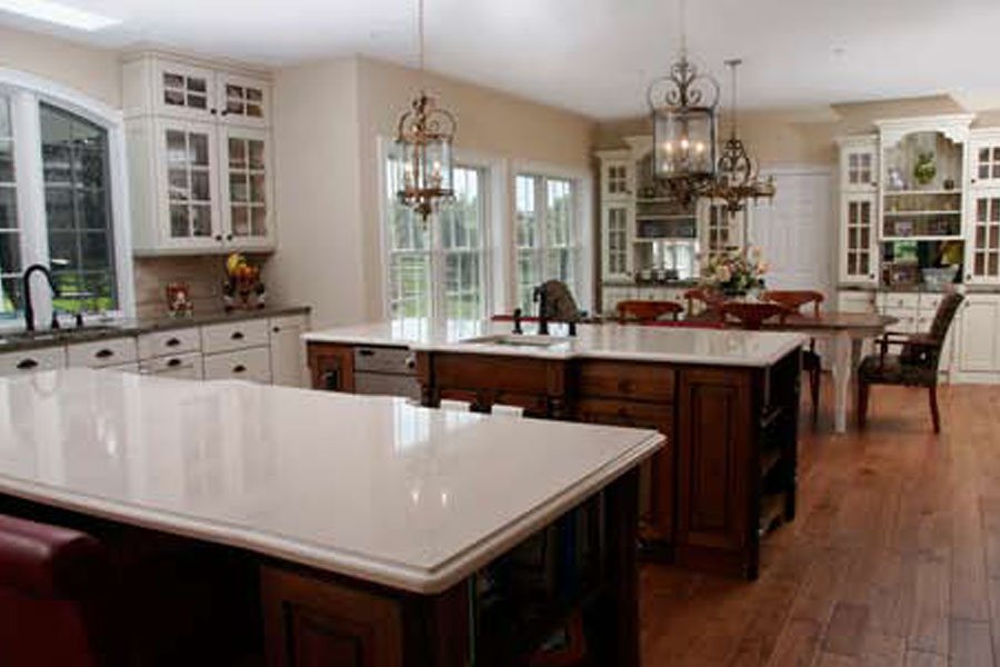 Byron Kitchen 04.jpg