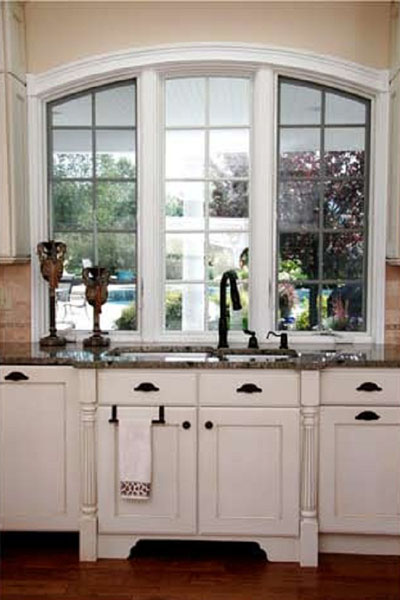 Byron Kitchen 05.jpg