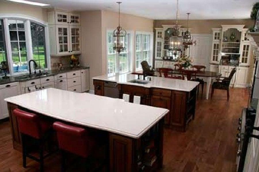 Byron Kitchen 1.jpg