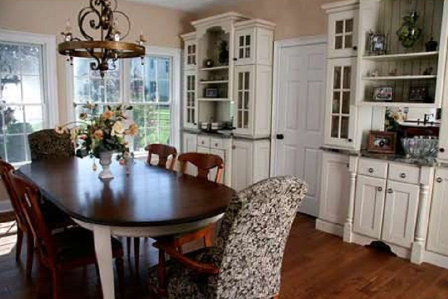 Byron Kitchen 10.jpg